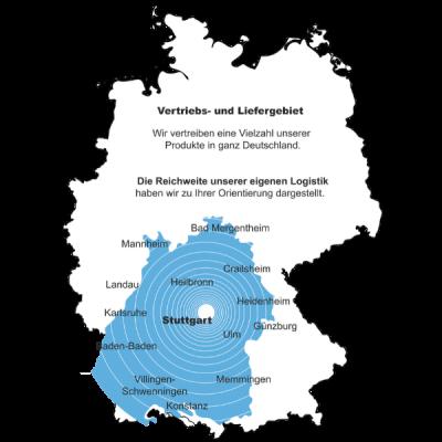 Heer-werz-vertriebsgebiet-neu