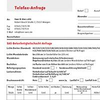 heer-werz_SAS-Schacht-Anfrage_200