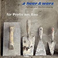 heer-werz_Werkzeug_PL_200